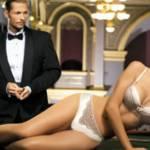 Bielizna-Kinga-kolekcja-Bond's-Girls