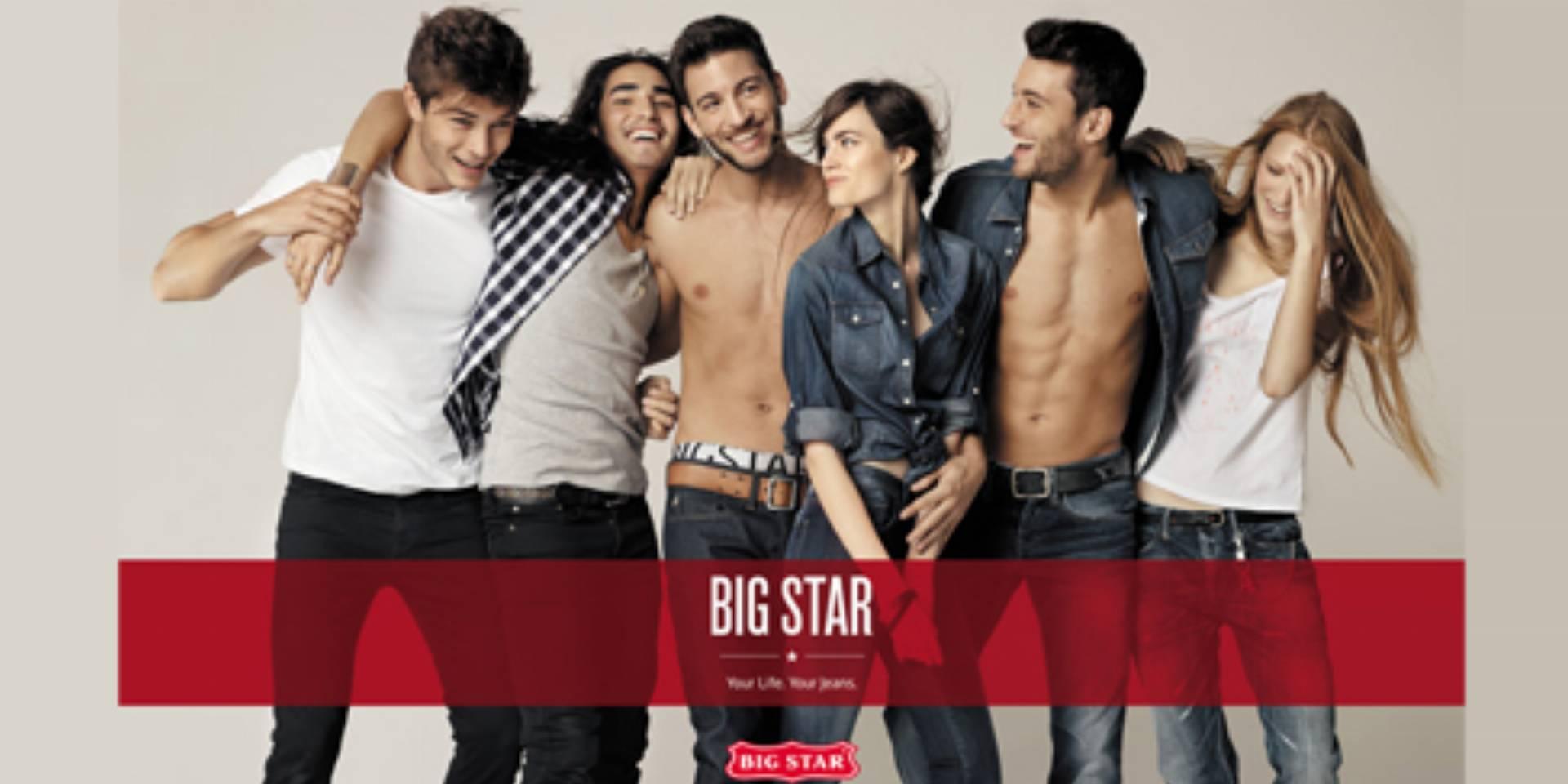 Big_Star_wiosna lato 2012