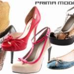 Buty-Prima-Moda-wiosna-lato-2012-nowa-kolekcja