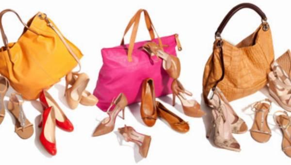 Mocny akcent – modne sandały z kolekcji PRIMAMODA (33 zdjęcia)