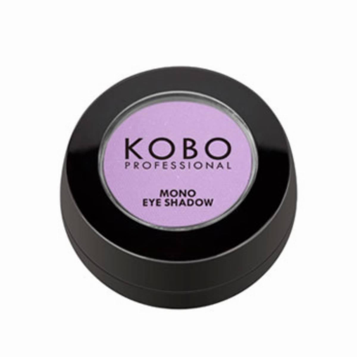 Prasowany cien KOBO