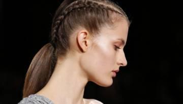 Co zrobić żeby włosy szybciej rosły ? Poznaj zasady i domowe sposoby