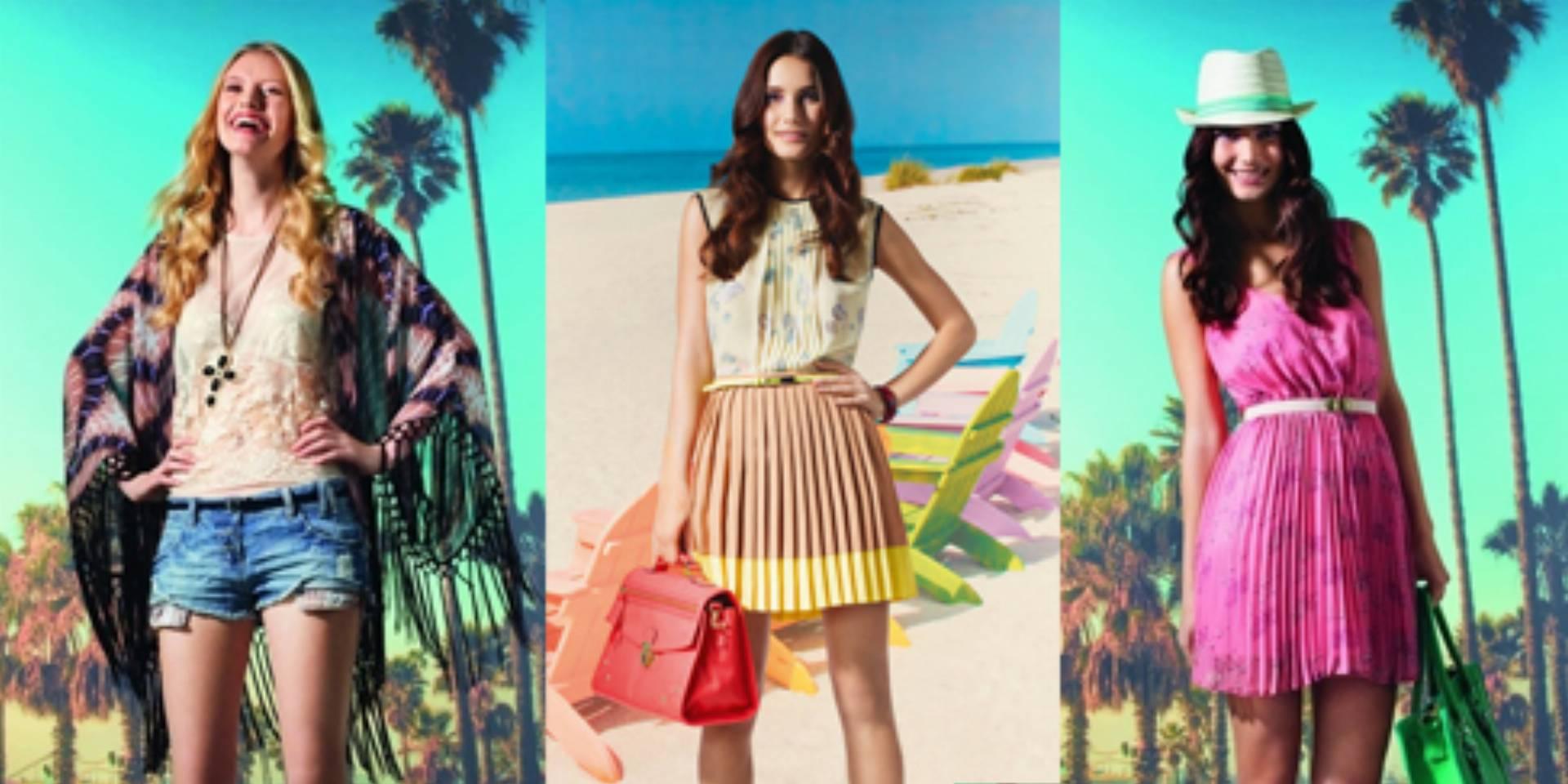 new-look-wiosna-lato-2012