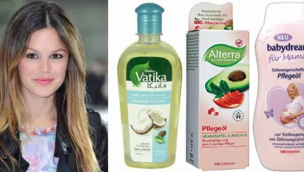 Wasze porady: Pielęgnacja włosów po ombre – tanie rozwiązanie