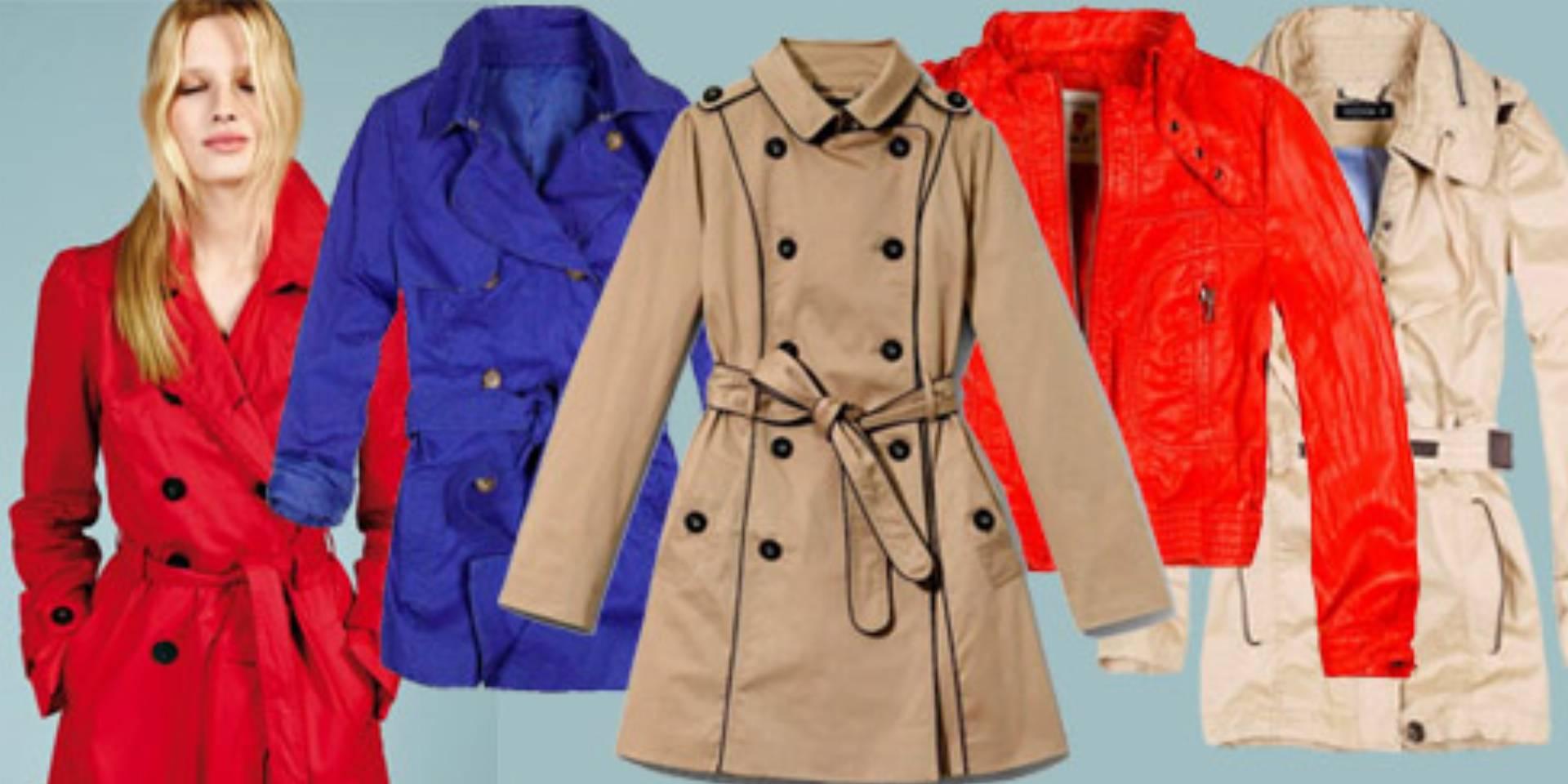 płaszcze-reserved-wiosna-2012
