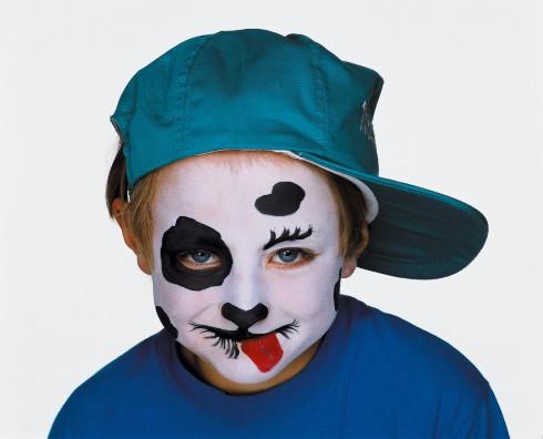 Farby Do Twarzy Dla Dzieci Czy Wybierasz Te Bezpieczne