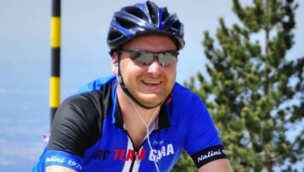 Okulary na rower – jak wybrać dobrze?