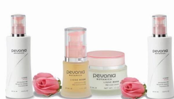 Pevonia Botanica – naturalne kosmetyki