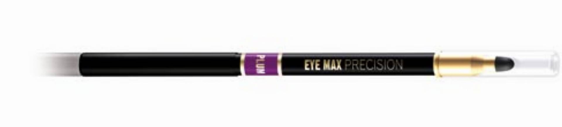 Eveline Cosmetics - kredka Eye Max Precision