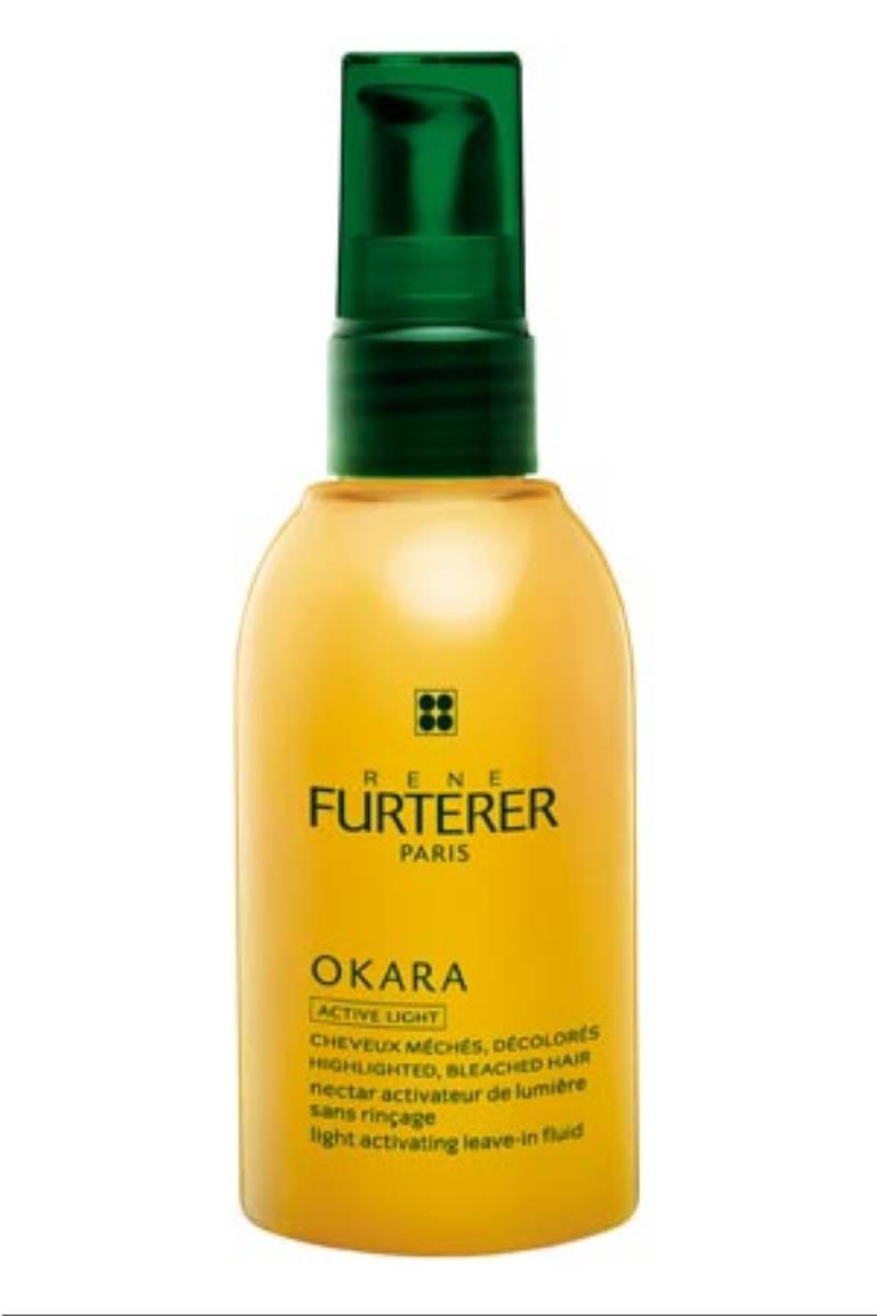 Rene Furterer Okara Active Light - Nektar