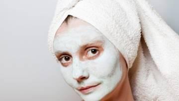 Domowy peeling – 12 TOP przepisów na tanie i szybkie odżywienie skóry