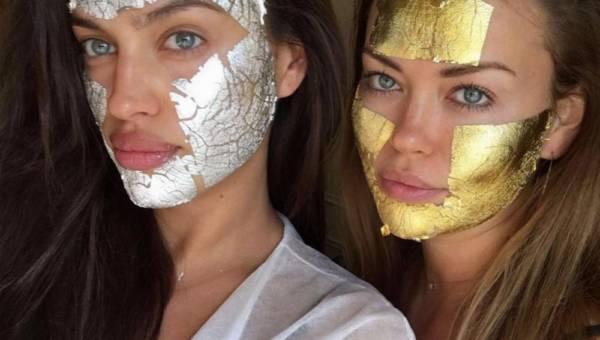 Domowe maseczki na twarz – TOP 33 przepisy, które musisz poznać i wypróbować