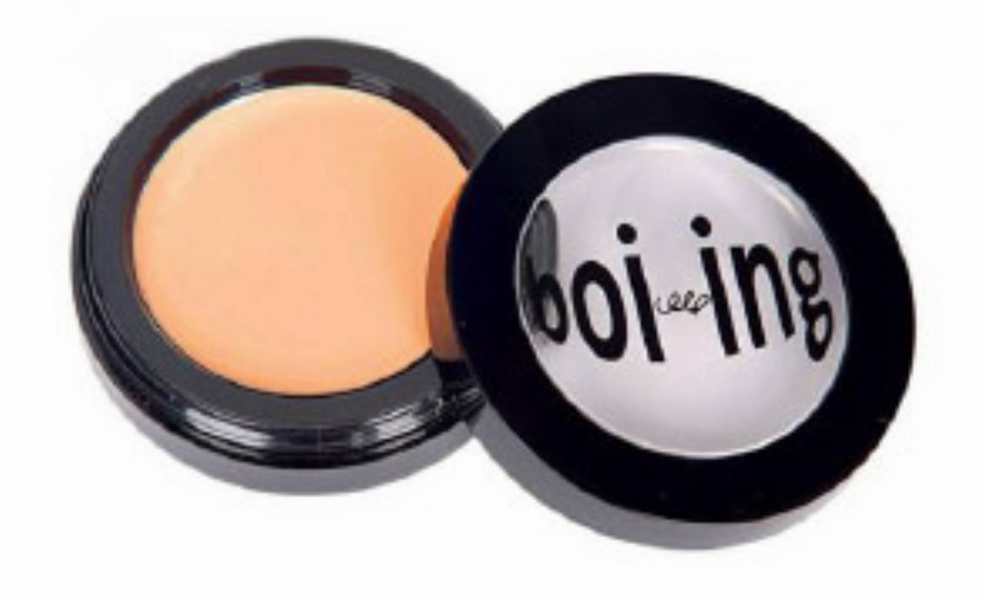 korektory-pod-oczy-przeglad-Boi-ing-(Benefit,-3-g,-130-zl
