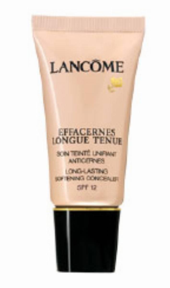 korektory-pod-oczy-przeglad-Effacernes-Longue-Teune-(Lancôme,-15-ml,-145-zl