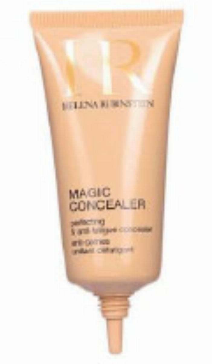 korektory-pod-oczy-przeglad-Magic-Concealer-(Helena-Rubinstein,-15-ml,-160-zl