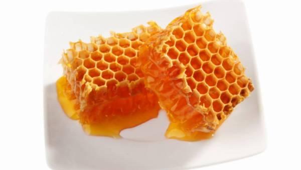 Słodycze w domowej pielęgnacji skóry