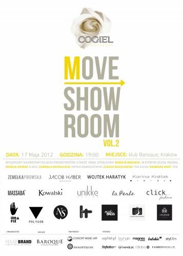 move showroom vol2