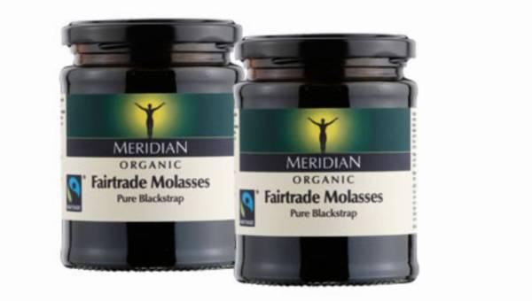 Melasa – słodkie i dietetyczne czarne złoto