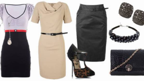 Moda z Madison Avenue
