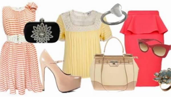 Jak się ubrać: Powrót do lat 50-tych