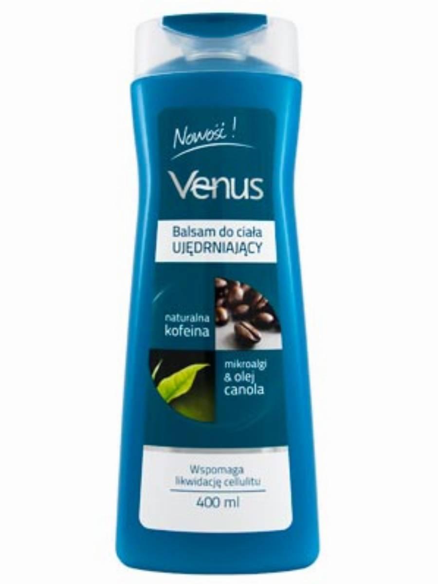 Ujedrniajacy balsam Venus