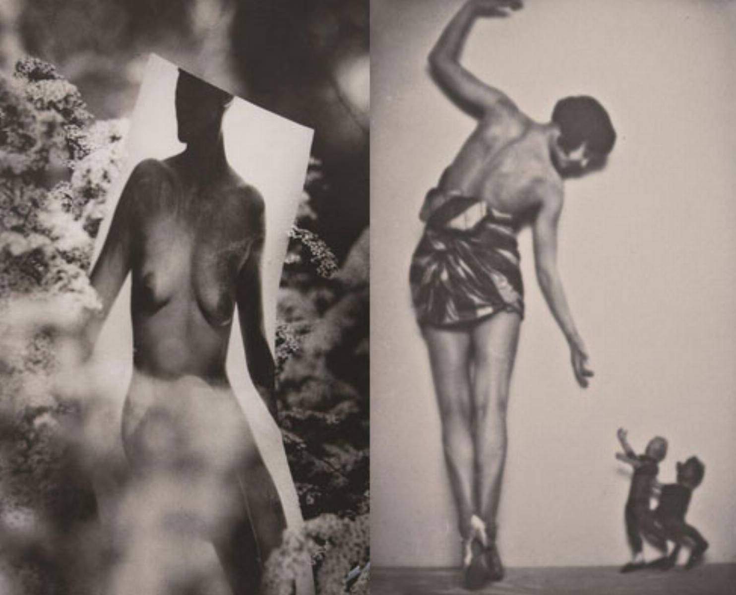 Wystawa fotografii z kolekcji Joanny i Krzysztofa Madelskich (2)