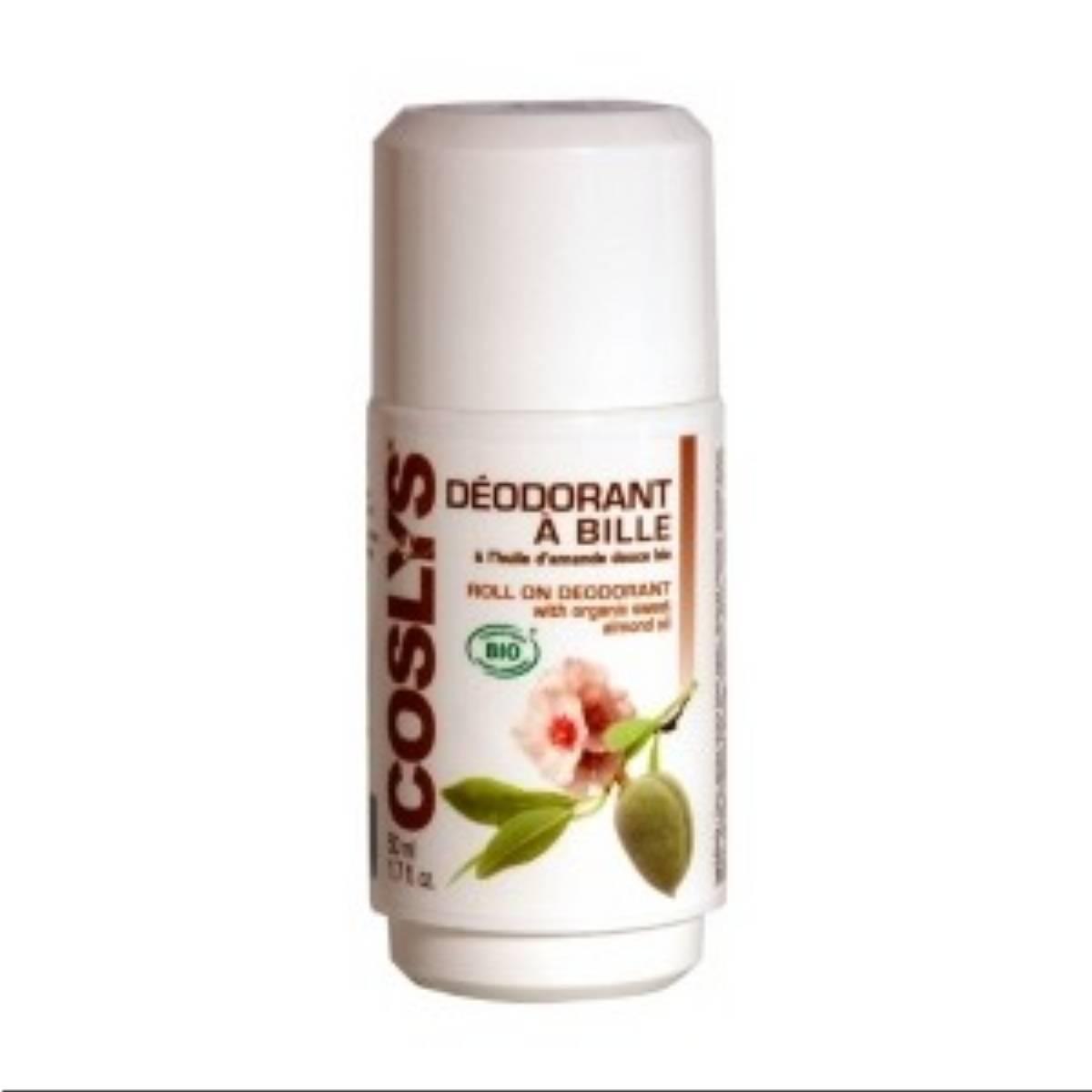 coslys-dezodorant-w-kulce-o-zapachu-slodkich-migdalow-50ml