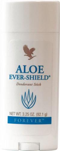ever-shield_deodorant