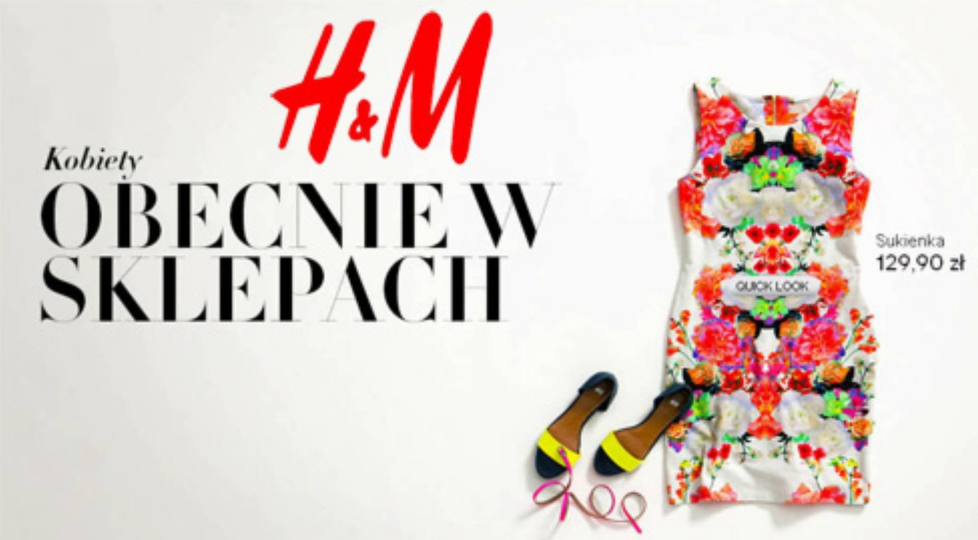hm-najnowsza-kolekcja-lato-2012