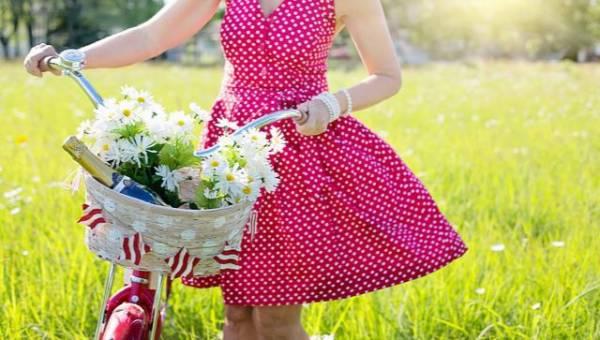| Trend wiosna lato 2012: Sportowa elegancja