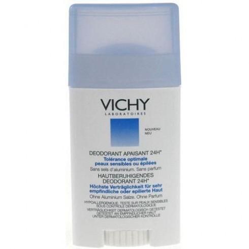vichy-deodorant-apaisant-24-h-