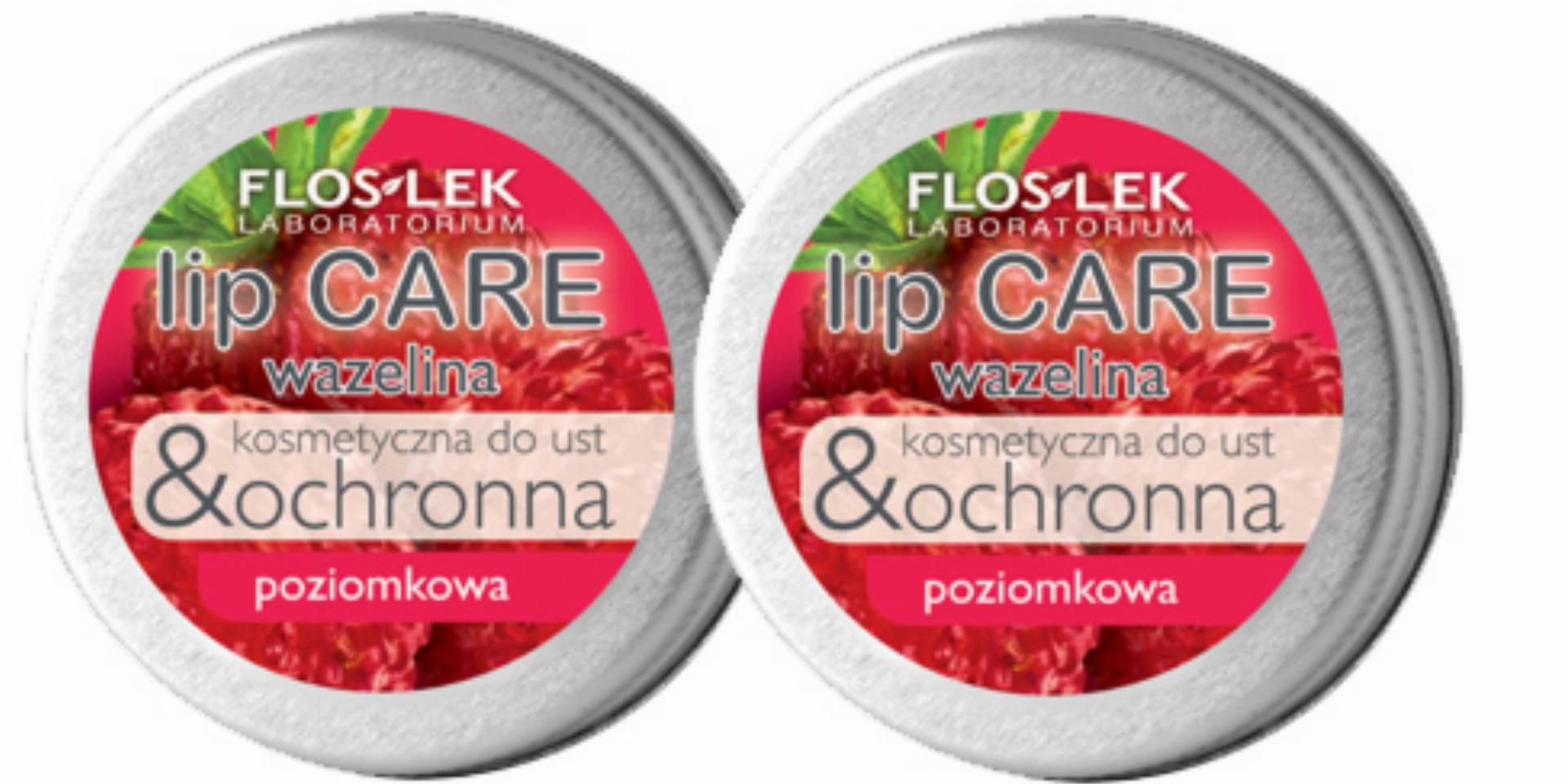 wazelina_poziomkowa-floslek