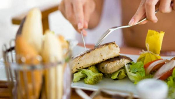 Ryby – zbyt rzadki gość na polskich stołach
