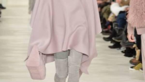 | Ubrania Oversize – modny trend na nadchodzący sezon jesień-zima 2012/2013!