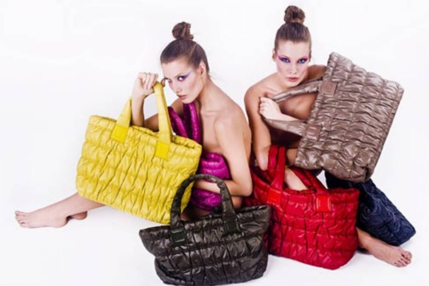 Antbag by ania