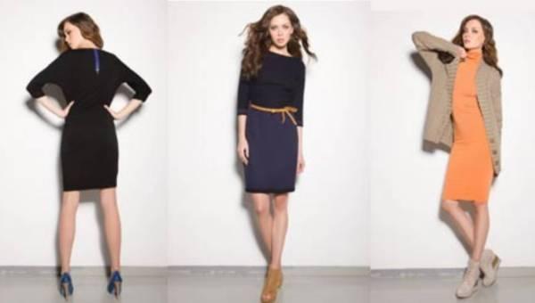Gatta Bodywear – nowa kolekcja na sezon jesień zima 2012 2013