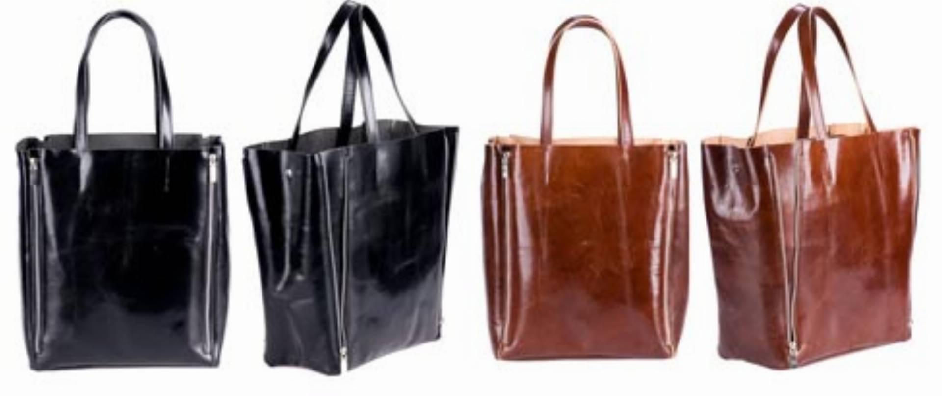 Shopping bags Anataka