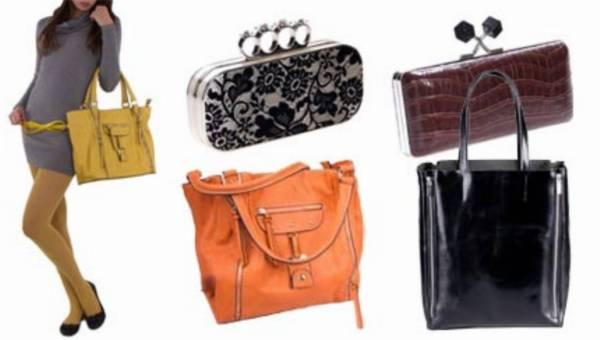 Po torbie poznasz kobietę – letnie propozycje od Anataki