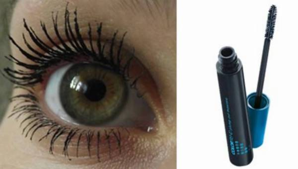Wasze opinie: Tusz Avon Color Trend, Plump Out Mascara