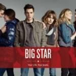 Big-Star-jesien-zima-2012-2013 (2)