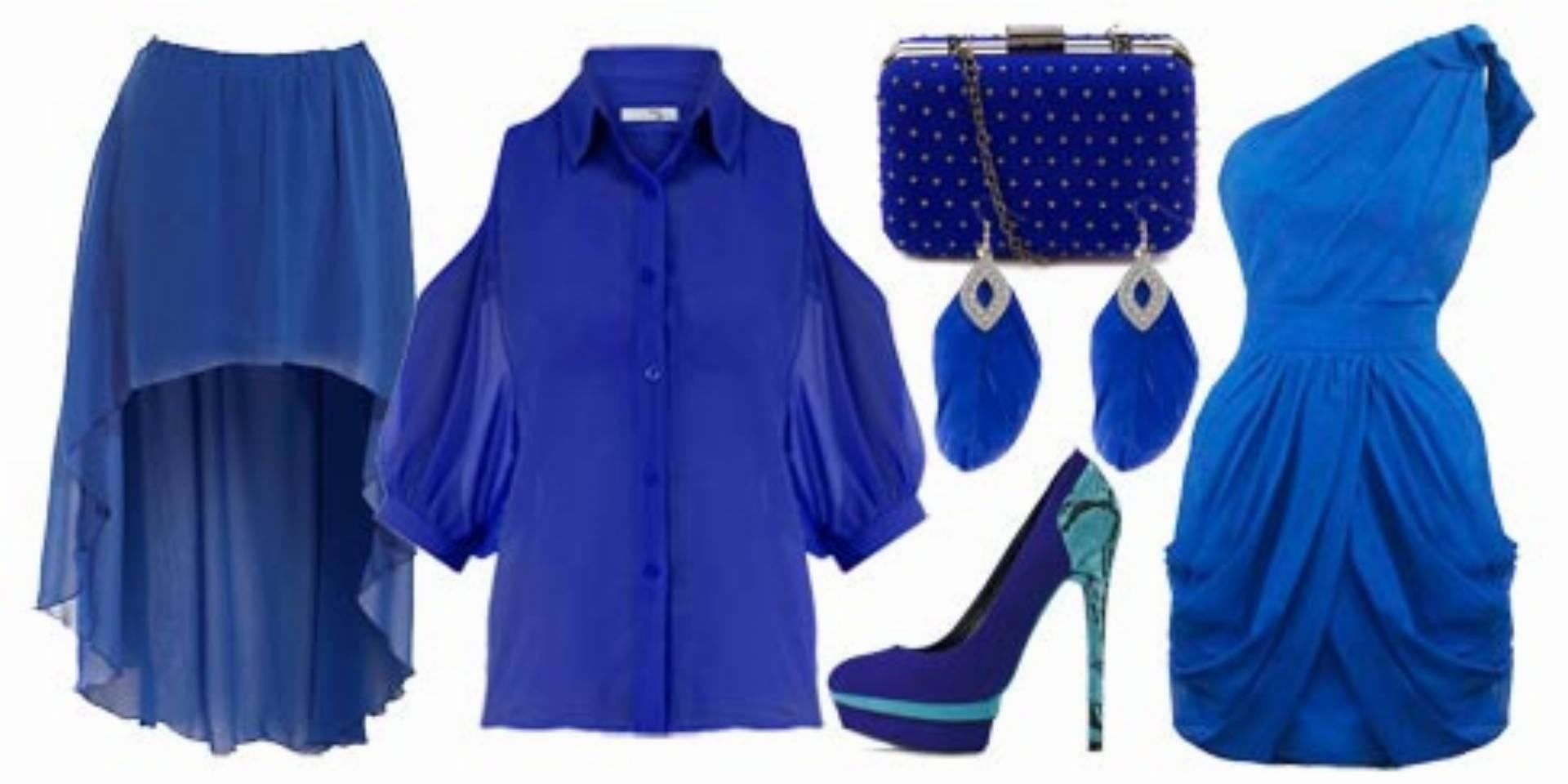 Trend 2012 - kobalt