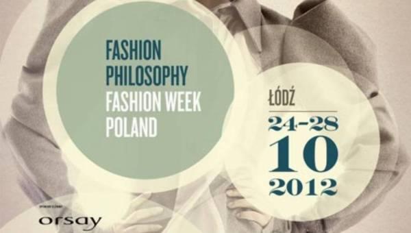 Fashion Week Poland – nie tylko moda!