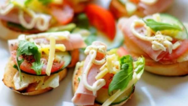 5 powodów, dla których warto jeść regularnie