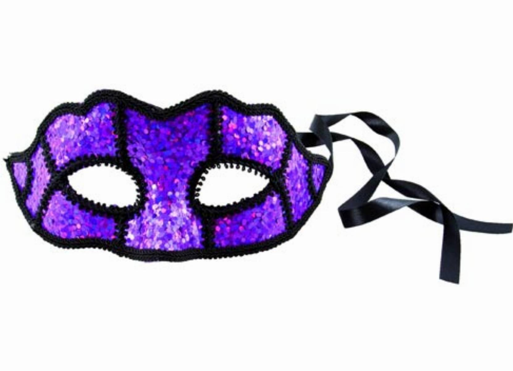 Maska SIX na Halloween - 64,90 zł