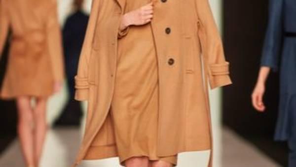 | Dopasuj płaszcz i wyglądaj olśniewająco