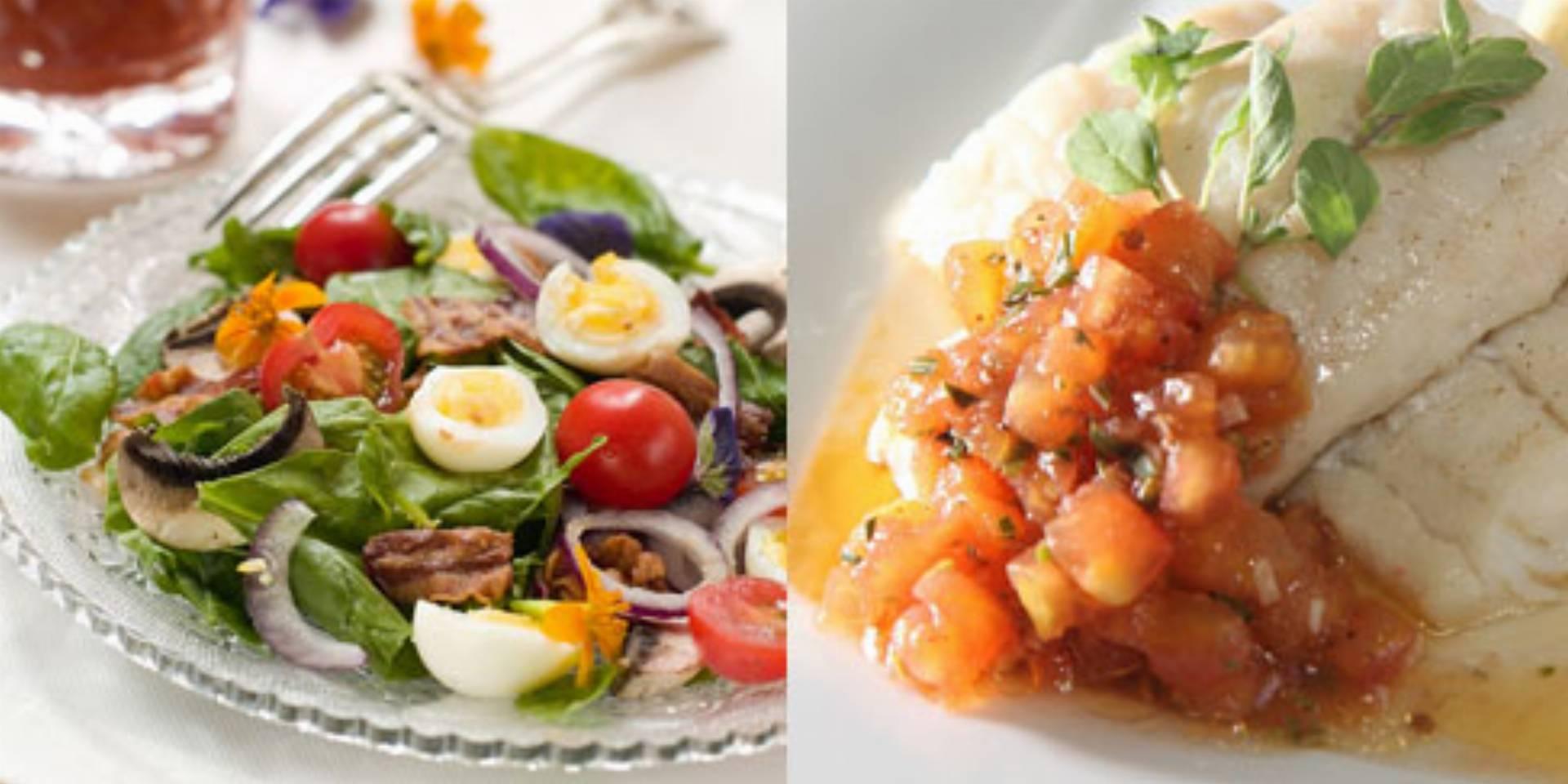 Przepisy Dietetyczne Na Swiateczne Potrawy Cuswijdbina Ga