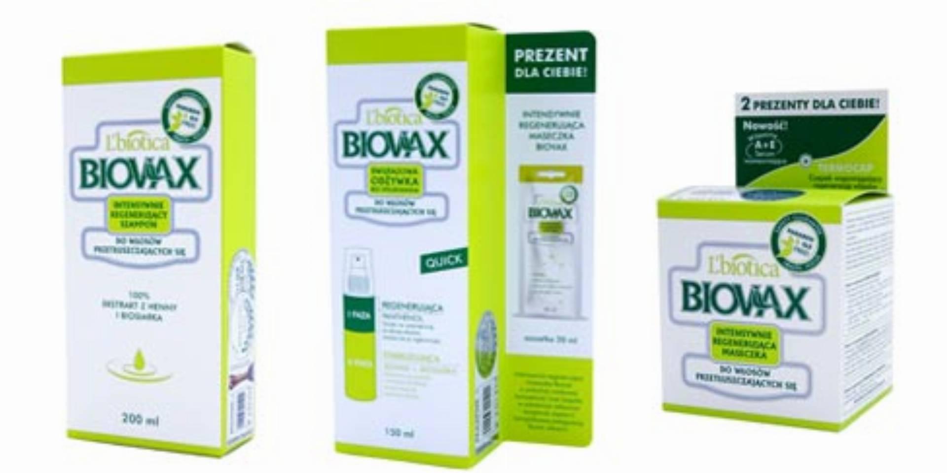 Biovax-do-wlosow-przetluszczajacych-sie
