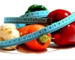 Dieta-roslinna-240x120