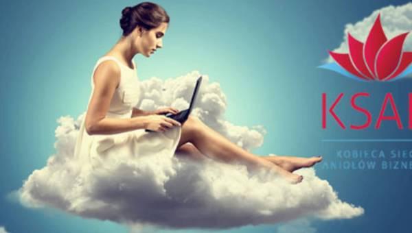 Prowadzisz własny biznes? Poznaj inicjatywę – Kobieca Sieć Aniołów Biznesu!