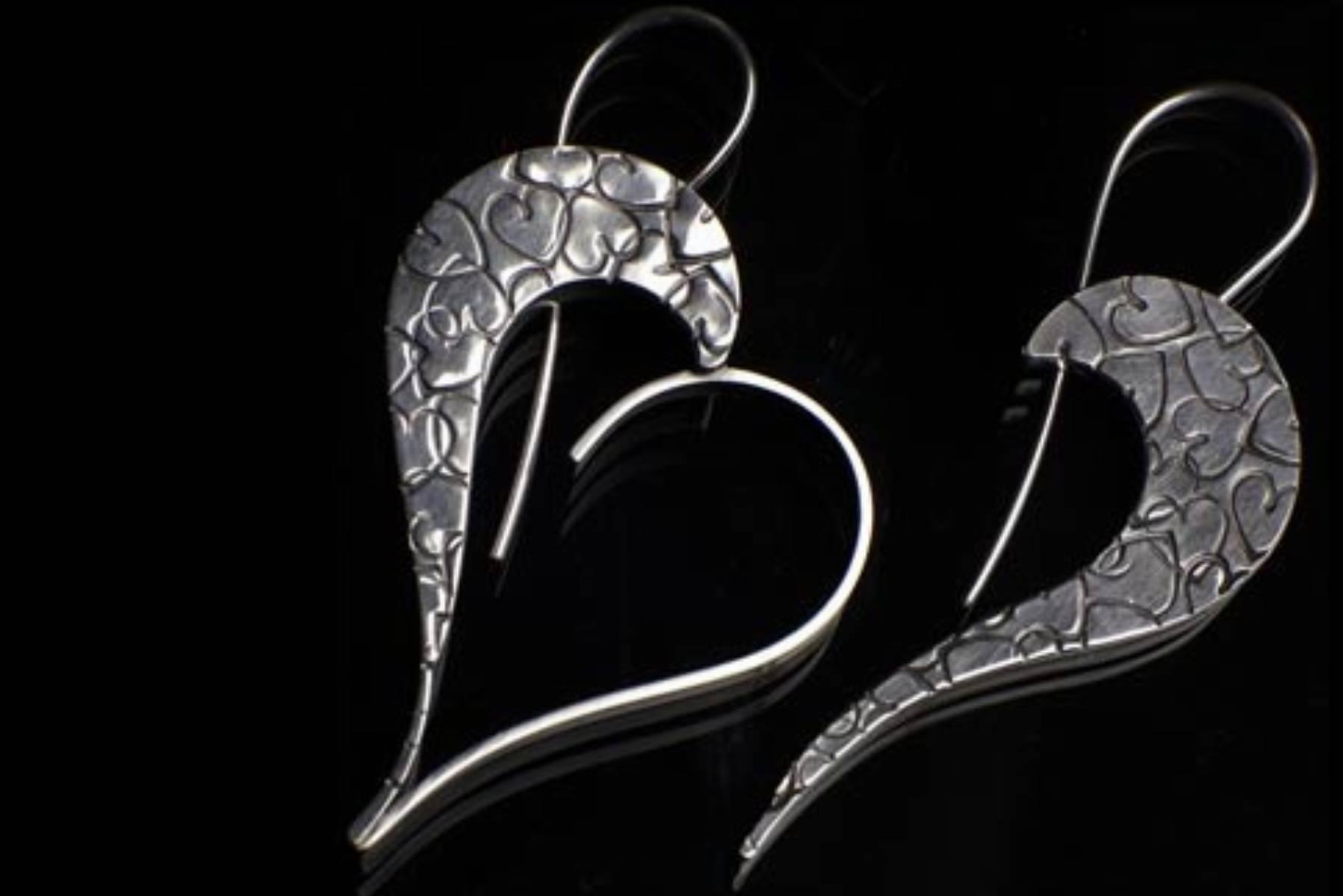 Kolekcja Horsecka Jewelry (10)